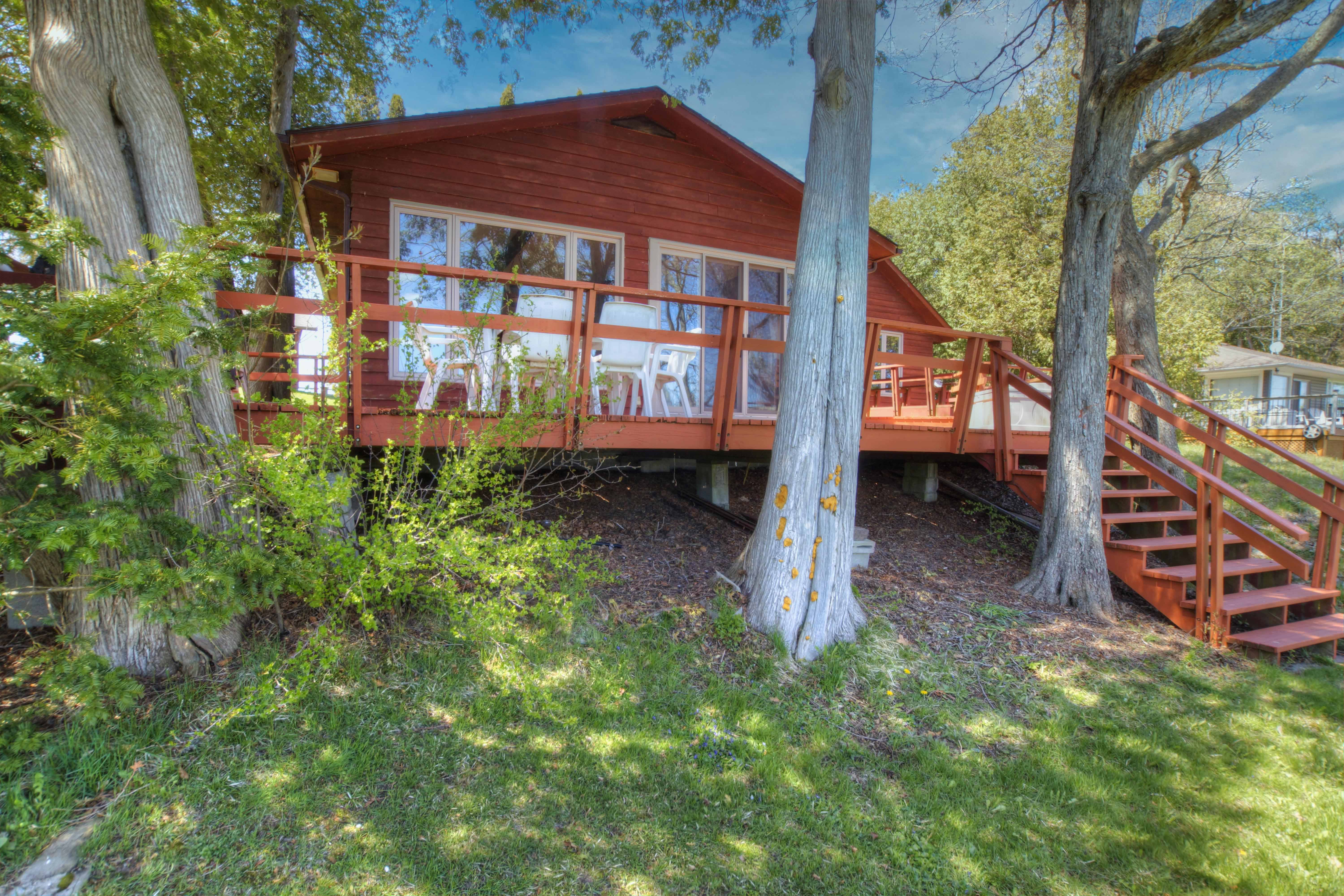 80 Bettys Bay Residential For Sale In Kawartha Lakes